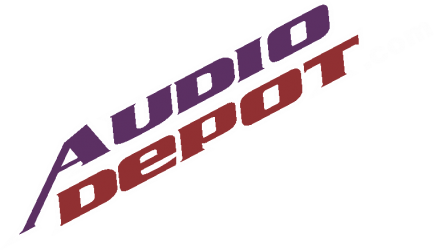 Audio Depot & Vape Shop